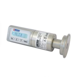 Online turbidity meter Milk whey dairy