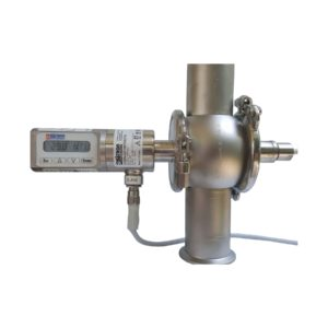 HAZE control Online turbidity meter high quality