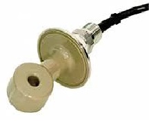 CIP conductivity Rosemount 225