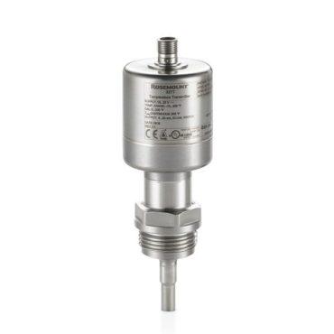 Rosemount™ 327T Temperature Transmitter